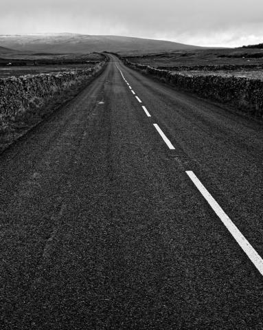 Dales Road